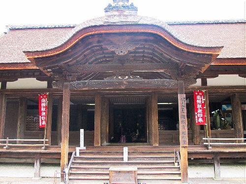 三井寺 (159)