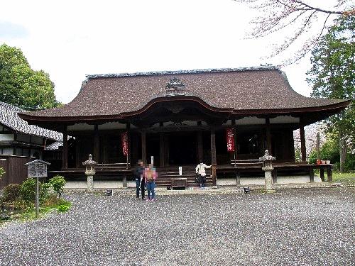 三井寺 (161)