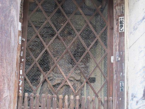 三井寺 (162)