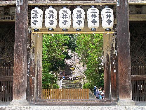 三井寺 (163)