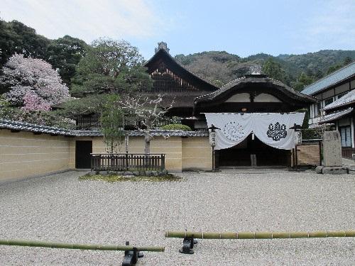 三井寺 (166)
