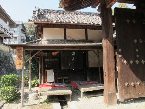 三井寺 (172)