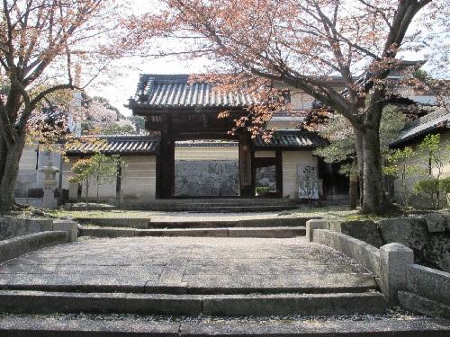 三井寺 (174)