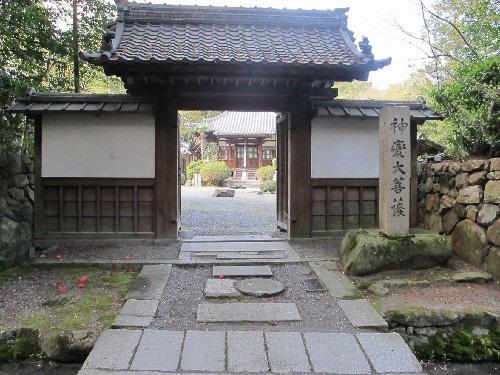 三井寺 (177)