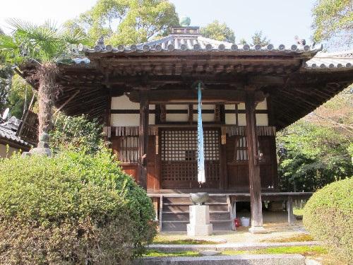 三井寺 (178)