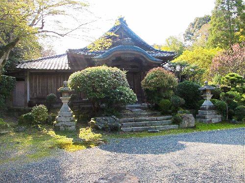 三井寺 (179)
