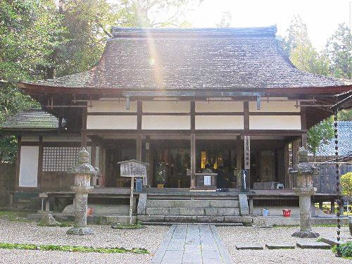 三井寺 (182)