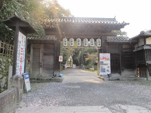 三井寺 (183)
