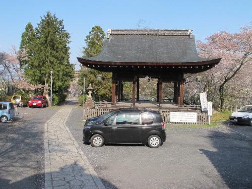 三井寺 (186)