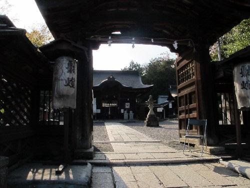 三井寺 (185)