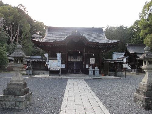 三井寺 (188)