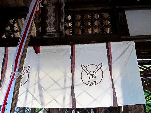 三井寺 (195)