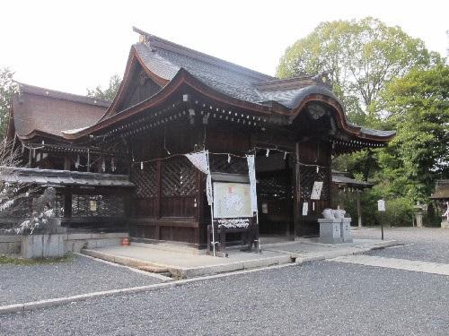 三井寺 (187)