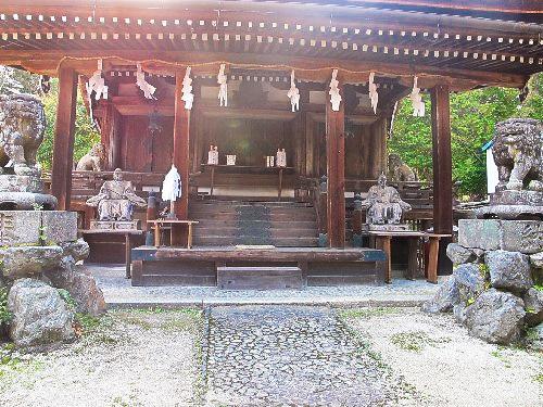 三井寺 (192)