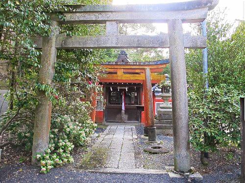 三井寺 (190)