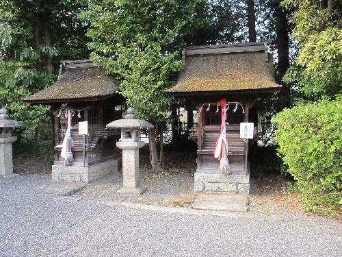 三井寺 (197)