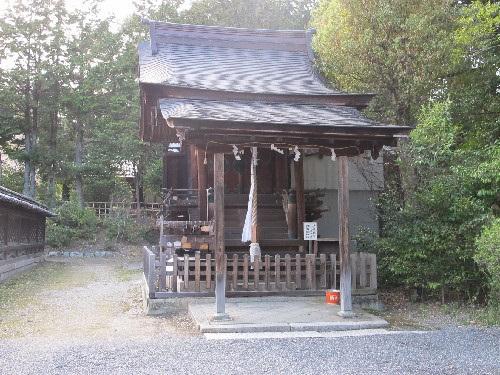 三井寺 (198)