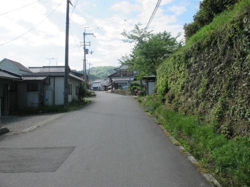 湖南山寺 (2)