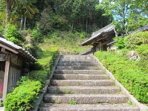 湖南山寺 (7)