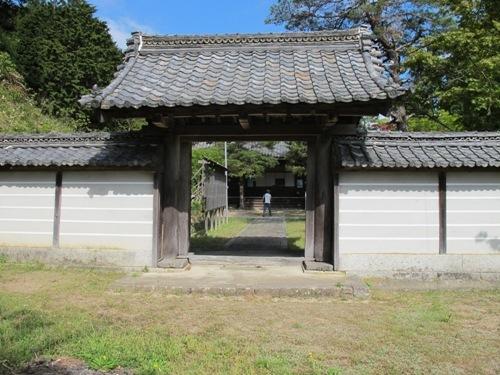 湖南山寺 (8)