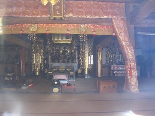 湖南山寺 (10)