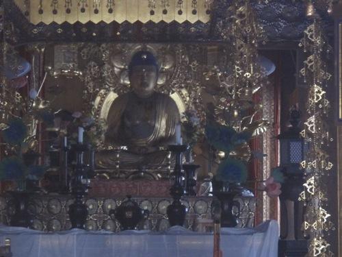 湖南山寺 (12)