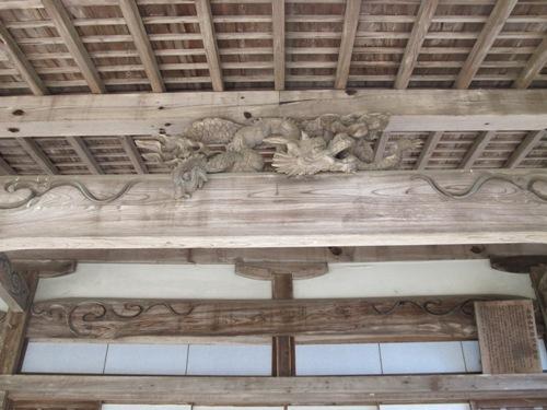 湖南山寺 (15)
