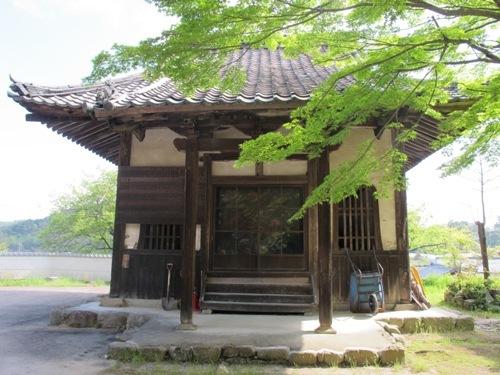 湖南山寺 (22)