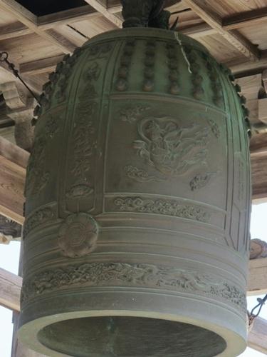 湖南山寺 (24)