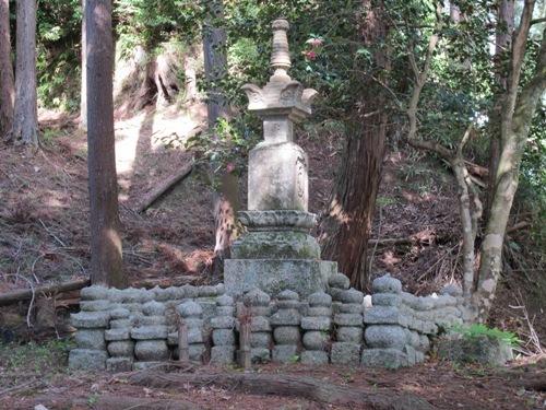湖南山寺 (19)