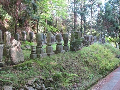湖南山寺 (20)