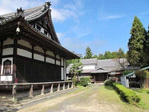湖南山寺 (25)