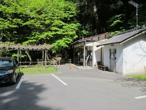 湖南山寺 (26)