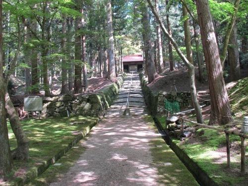 湖南山寺 (28)