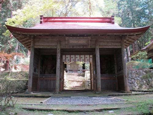 湖南山寺 (30)