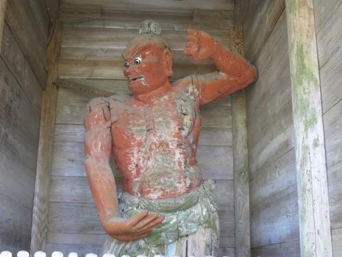 湖南山寺 (31)
