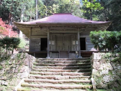 湖南山寺 (32)
