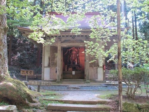 湖南山寺 (33)