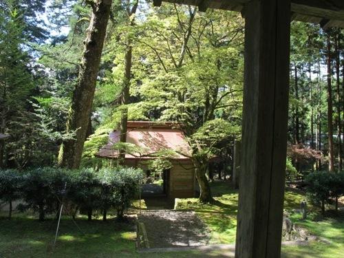 湖南山寺 (35)