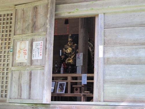 湖南山寺 (36)