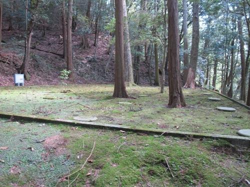 湖南山寺 (41)