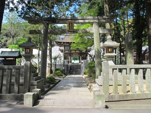 湖南山寺 (47)