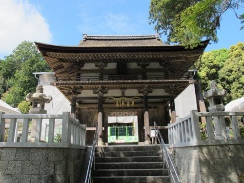 湖南山寺 (48)
