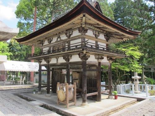 湖南山寺 (49)