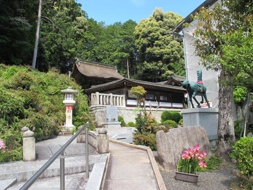湖南山寺 (50)