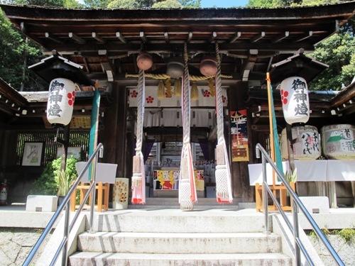 湖南山寺 (52)