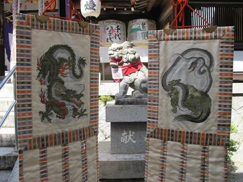 湖南山寺 (53)