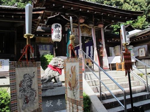 湖南山寺 (54)