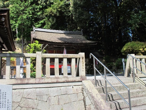 湖南山寺 (56)