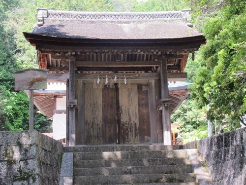 湖南山寺 (73)